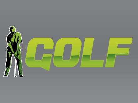 GolfBettingTips.org Website