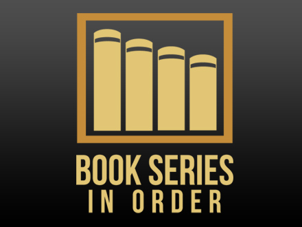BookSeriesInOrder Website