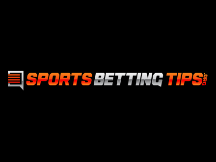 SportsBettingTips.org Website
