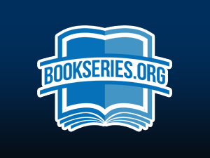 BookSeries.org