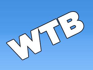 WhereToBet.Net
