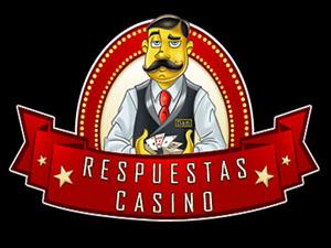 Respuesta Casino